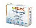 Pegaso AxiBoulardi Junior gusto fragola (14 bustine)