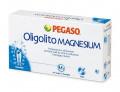 Pegaso Oligolito Magnesium (20 fiale bevibili)