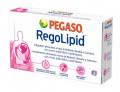 Pegaso RegoLipid controllo del colesterolo (30 cpr)