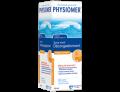 Physiomer Iper Spray nasale ipertonico decongestionate (135 ml)