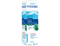 Physiomer Spray nasale Prevenzione attiva Getto Forte adulti (210 ml)