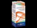 Phytofer gocce integratore di ferro per neonati e bambini (15 ml)
