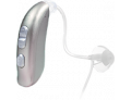 Polaroid Hearing Digital AIR 3D apparecchio acustico digitale (kit completo) + pile omaggio