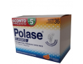 Polase Classico effervescente Arancia (36 bustine)
