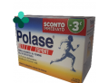 Polase Sport integratore energizzante (10 bustine)