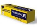 Preparazione H Unguento 1.08% trattamento emorroidi (50 g)