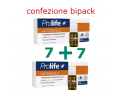 Prolife Lactobacilli offerta speciale 2 confezioni (14 flaconcini)