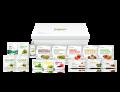 Prolon Dieta Mima digiuno kit alimentare da 5 giorni