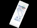 Prontex diagnostic bag maschile raccoglitore urina (1 pz)