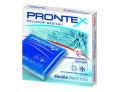 Prontex Double Therm Mini cuscinetto termico sagomabile riutilizzabile (11x11cm)