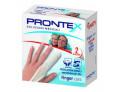 Prontex Finger Care medicazioni sterili per le dita (2 pz)