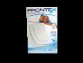 Prontex Soft Pad Compresse medicali adesive in Tnt 10x15cm (5 pz) + Compressa impermeabile (1 pz)