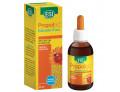 Esi Propolaid Estratto puro gocce (50 ml)