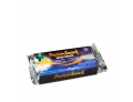 Dimagra Protein Snack wafer proteico gusto formaggio (40 g)