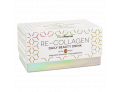 Re-Collagen collagene 100% naturale (20 stick)