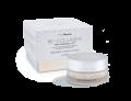Re-Collagen crema viso antirughe (50 ml)
