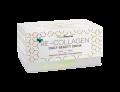 Re-Collagen collagene 100% naturale (60 stick)