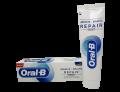 Oral B Professional gengive & smalto repair dentifricio sbiancante delicato (85 ml)