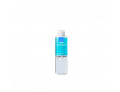 La Roche Posay Respectissime struccante occhi waterproof (50 ml)