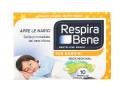 RespiraBene Bretelline nasali colorate per bimbi (10 pz)