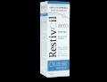 RestivOil Zero Olio Shampoo Fisiologico sebonormalizzante (150 ml)
