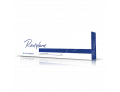 Restylane Filler intradermico (1 siringa da 1ml)