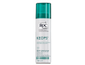 Roc Keops Deodorante spray Fresh (100 ml)