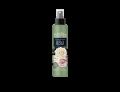 Euphidra Acqua profumata spray tonificante corpo essenza petali di rosa (125 ml)