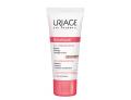 Roseliane CC Cream crema idratante protettiva e uniformante viso spf30 (40 ml)