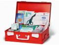 Safety Cassetta Medicazione completa per aziende gruppo A/B