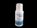 Saugella Dermolatte linea dermatologica viso e corpo (200 ml)