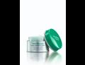 Somatoline Cosmetic Vital Beauty crema viso protettiva giorno (50 ml)