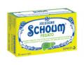 Schoum Soluzione Fegato (30 cps vegetali)