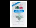 Sebamed shampoo antiforfora forfora grassa (200 ml)
