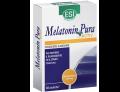Esi Melatonin Pura Activ + Valeriana (30 ovalette)