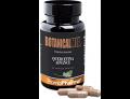 Botanical Mix Quercetina Advance difese immunitarie (30 capsule vegetali)