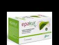 Epakur Digestive Tisana funzionalità epatica e digestione (20 filtri)