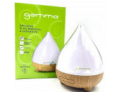 Vapo essentia Gemma diffusore di oli essenziali a ultrasuoni per ambienti (1 pz)