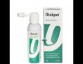 Otalgan Spray auricolare per una corretta igiene e pulizia dell'orecchio (50 ml)