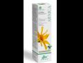 Bio Pomata Arnica (50 ml)