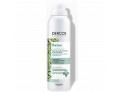 Vichy Dercos Detox shampoo secco per cute grassa o capelli che si sporcano rapidamente  (150 ml)