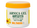Dr Theiss Crema Arnica gel rapido (200 ml)