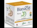 Neobianacid Pediatric 1+ anni reflusso e acidità gusto fragola (36 bustine)