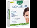 Esi Biocollagenix beauty formula Lift Hydrogel paches contorno occhi (10 pz)