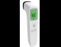 Termometro digitale a infrarossi per la misurazione della temperatura a distanza (1 pz)