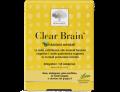 Clear Brain per le funzioni mentali (120 compresse)