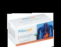 Piloryal per il trattamento del reflusso gastro esofageo e laringo faringeo (20 stick monodose)