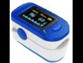 Fingertip Pulsossimetro FC20C