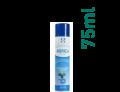 Norica Plus disinfettante e igienizzante spray per oggetti e superfici (75 ml)