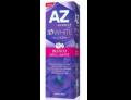 Az 3D White Luxe Dentifricio sbiancante (75 ml)
